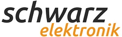schwarz elektronik Partner von excess24