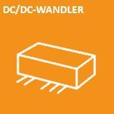 DC DC Wandler