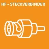 HF-Steckverbindungen