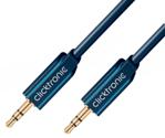 Audioleitungen