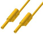 Leitungen mit 2,0 mm Stecker