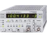 Frequenzzähler