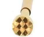 Prüfstifte, Raster 3,15 mm