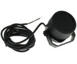 Klein-Lautsprecher