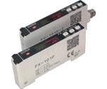Lichtleiter-Verstärker