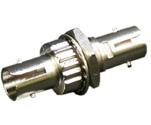 Lichtwellenleiter-Steckverbindungen