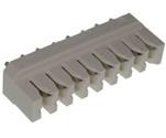 Anschlussleisten PCB-PLUS-Standard