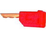 Laborsteckverbindungen 2,0 mm