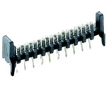 Micromodul-Steckverbinder