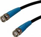 BNC-Verbindungsleitungen