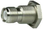 TNC-Steckverbinder, Reverse polarisiert