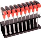 Steckschlüsselsätze