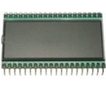 LCD-Anzeigen
