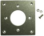 LED-Module-Zubehör
