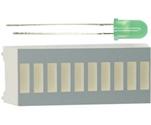 Weitere Optoelektronische Bauelemente