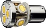 Multi-LEDs