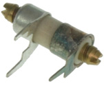 Trimmerkondensatoren