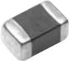 SMD-Metalloxyd-Varistoren