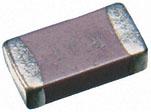 SMD-Keramik-Vielschichtkondensatoren