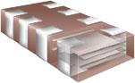 SMD-Keramik-Kondensatoren-Arrays