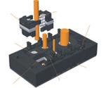 Kabeldurchführungssysteme