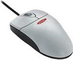 Computer-Mäuse