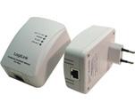 LAN-Adapter