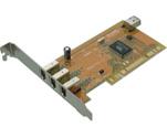 PCI-Karten