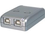 USB-Sharing-Switch