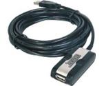 USB-Repeaterkabel