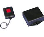 Funkfernsteuerungen und -empfänger