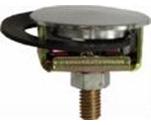 Antennensteckdosen-Zubehör