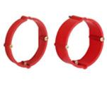 Unterputz-Gerätedosen-Zubehör