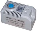 Heizungen und Thermostate