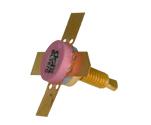 HF-Transistoren