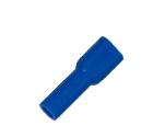 Isolationstüllen für 2,8 mm