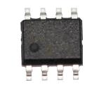 Mikroprozessoren und Speicherbausteine