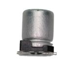 SMD-Aluminium-Elektrolytkondensatoren