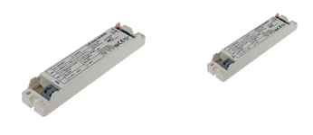 LED-Treiber und LED-Netzteile
