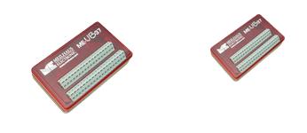 Zubehör für USB-Messsysteme