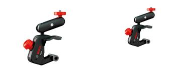 Zubehör für Längenmessgeräte und Wegmessgeräte