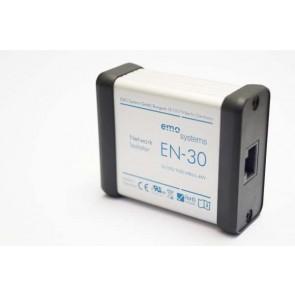 Netzwerk-Isolator EN-30