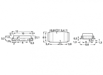 SMV-R050-1.0