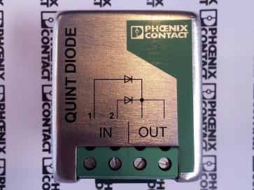 Quint Diode/40