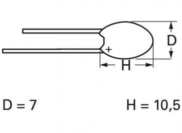 TAP156M035CRW