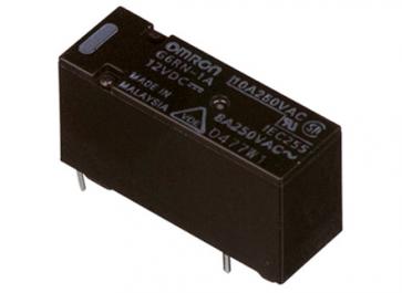 G6RN-1A 12VDC