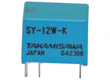 SY-12W-K