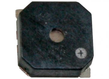 BME8504SA
