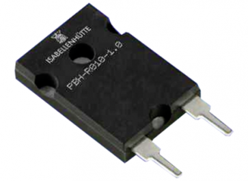 PBH-R270-F1-1.0