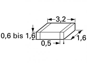 CL31C4R7CBCNNNC